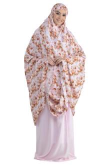 Tiara 248 Pink