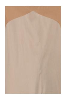 Tiara Prayer Mat 019 Mocca