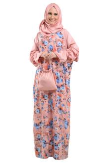 Tiara 258 Pink
