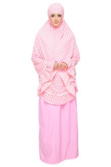 Tiara 277 Pink