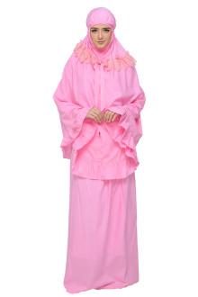 Tiara 274 Pink