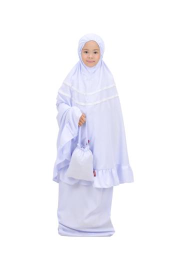 Allura 066 Purple Children Size image