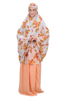 Tiara 298 Peach