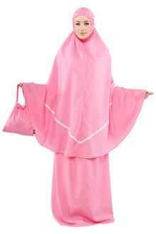 Tiara 294 Pink