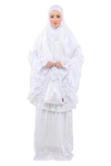 Tiara 293 White