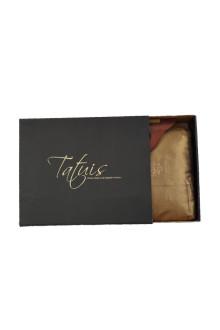 Box Slide Tatuis
