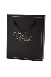 Box Pita Tatuis