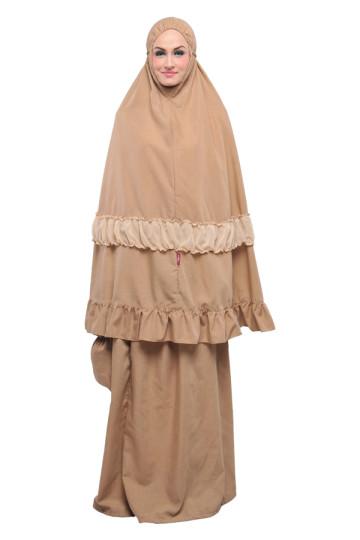Tiara 319 Brown image