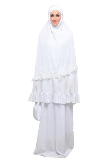 Tiara 315 White image