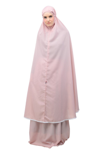 Allura 069 Pink image