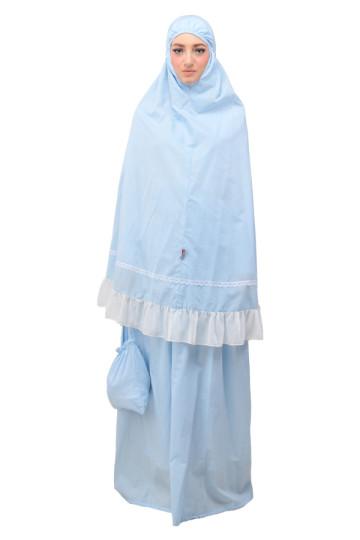 Tiara 335 Blue image