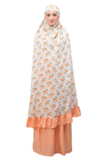 Tiara 333 Peach image
