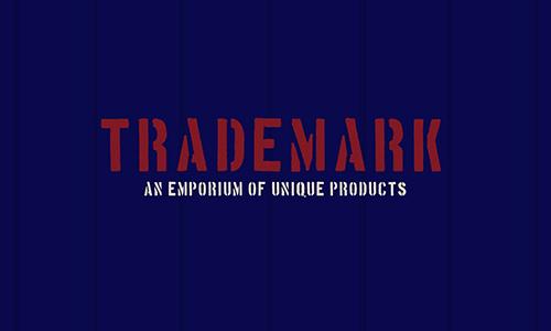 Trademark Market