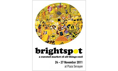 Brightspot 7
