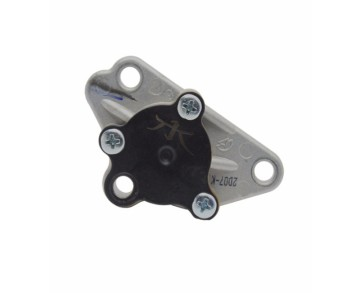 OIL PUMP TK BLADE 110 EXCEL
