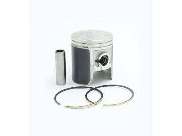 PISTON + RING TK CBR 150 DIA 68 M/M B (0,021-0,025) PLATINUM PCS