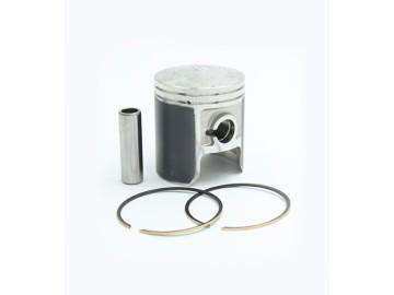 PISTON + RING TK CBR 150 DIA 68 M/M C (0,016-0,020) PLATINUM PCS