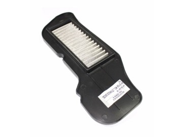 AIR FILTER TK KY-C-159 MIO J STAINLESS EXCEL