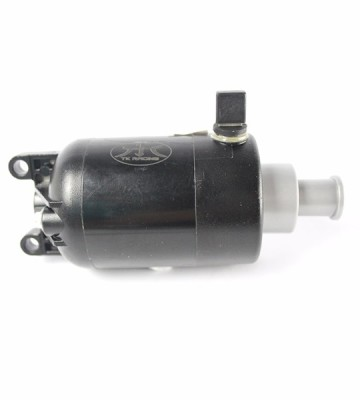 DINAMO STARTER TK BORE UP MIO250 EXCEL