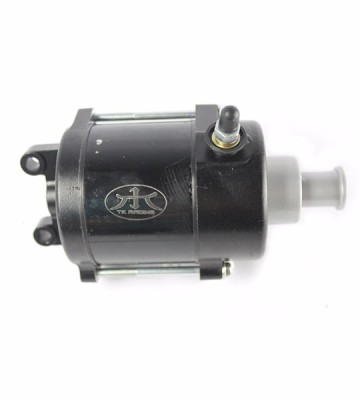 DINAMO STARTER TK BORE UP MIO500 EXCEL