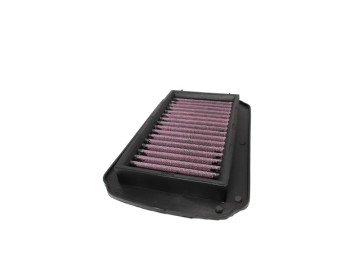AIR FILTER TK KY-C-215 NEW VIXION BRIGHT