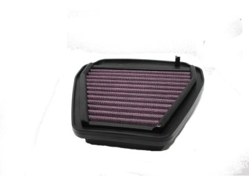 AIR FILTER TK KY-C-295 SONIC 150R 2015 BRIGHT