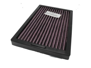 AIR FILTER TK N250 BRIGHT
