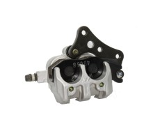 https://files.sirclocdn.xyz/tkracingpart/products/_180302143149_TK8%2000211-B%20CALIPER%20TK%20NSR%20REAR%20BRIGHT%204_tn.jpg