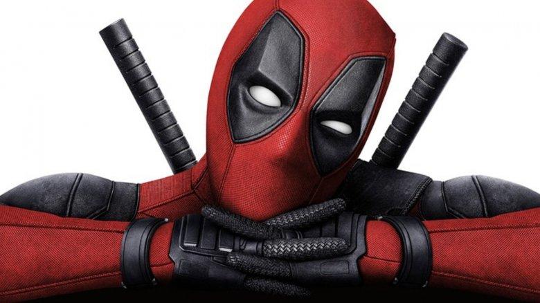 Deadpool 2 siap menemani ngabuburit kamu bersama teman ataupun keluarga image