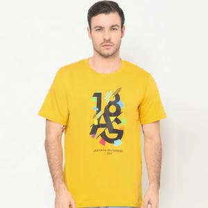 official asian games merchandise