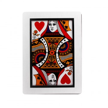 Two Card monte image