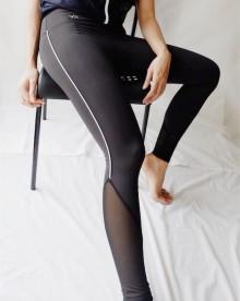 Ultra Legging