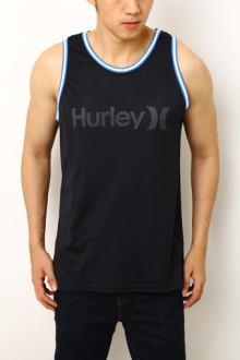 TS HURLEY 17