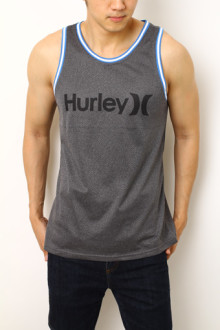 TS HURLEY 18