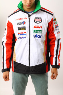 JACKET HONDA RACING 1