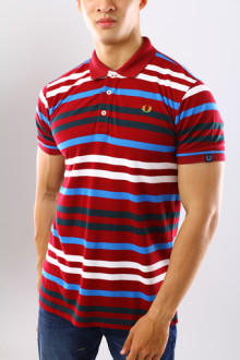 PSP FRED PERRY 3