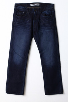 JEANS EXPRESS 11