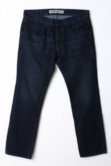 JEANS EXPRESS 15