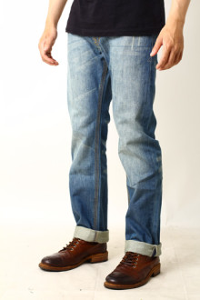 JEANS TIMBERLAND 3