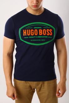 TP HUGO 4