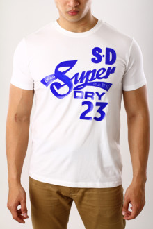 TO SUPERDRY 8