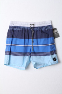 CPS BILLABONG 118