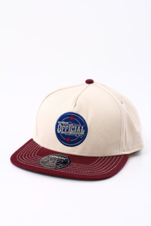 TOPI OFFICIAL 1