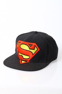 TOPI SUPERMAN 1