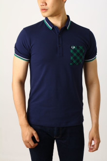 PSP FRED PERRY 12