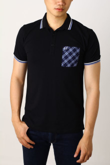 PSP FRED PERRY 13