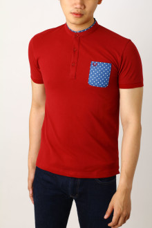 PSP FRED PERRY 14