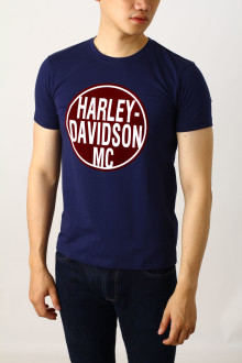 TP HARLEY 7