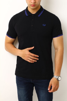 PSP FRED PERRY 6