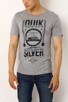 TO QUIKSILVER 213